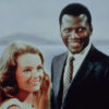 guess-who_s-coming-to-dinner_columbia-pictures-industries-inc-courtesy