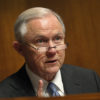 Senate_Judiciary_Committee_Chairman_Sen._Jeff_Sessions_R-AL_makes_opening_remarks_to_a_panel_of_Department_of_Homeland_Security_officials