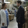 greys-anatomy_shonda-rhound-up_richard-cartwright_abc-courtesy-copy