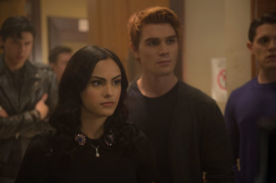 riverdale-2_diyah-pera_the-cw-courtesy