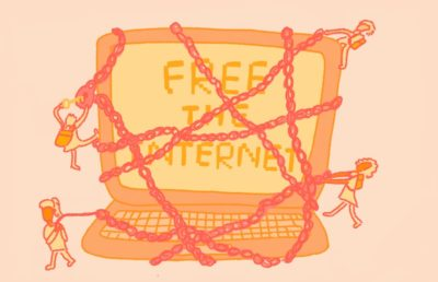 coloredited_ameenagolding_netneutrality