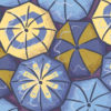 coloredited_jessicadoojphibulpol_umbrellas