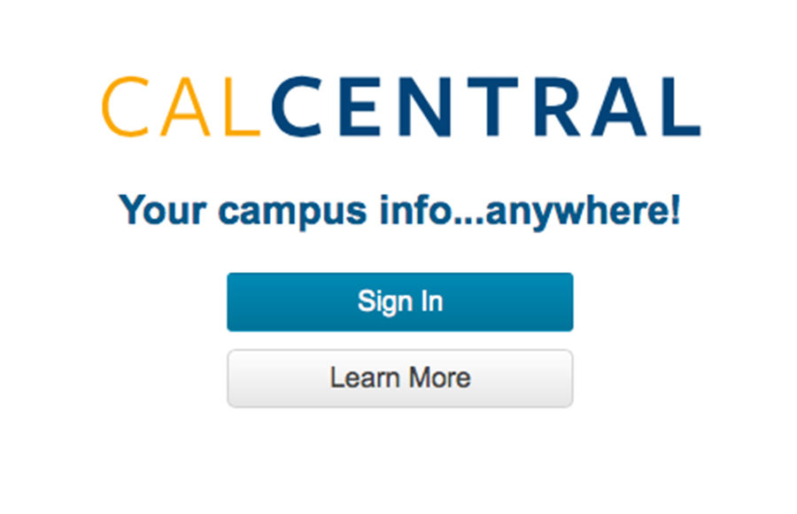 waitlist_calcentral_courtesy