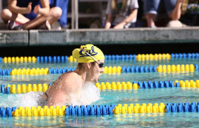 wswim_missyfranklin_kgoh_file-copy