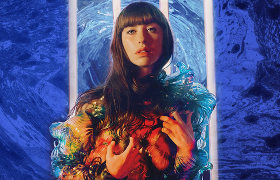 kimbra_warner-bros-records-courtesy