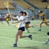 lacrosse_michaelwan_file-copy