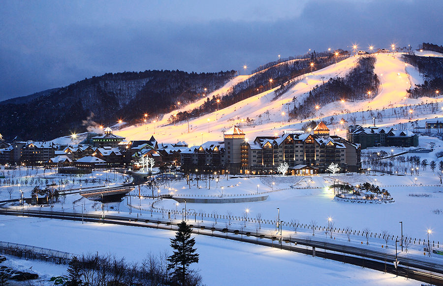 olympics_republicofkorea-flickr_cc-copy