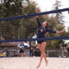 beachvolleyball_jjordan_file