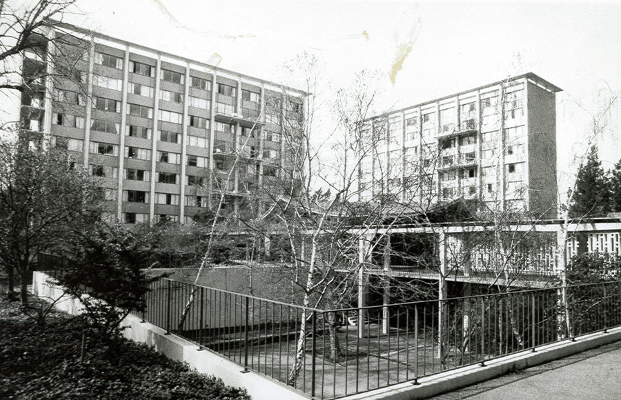 housing_dailycalarchives_file