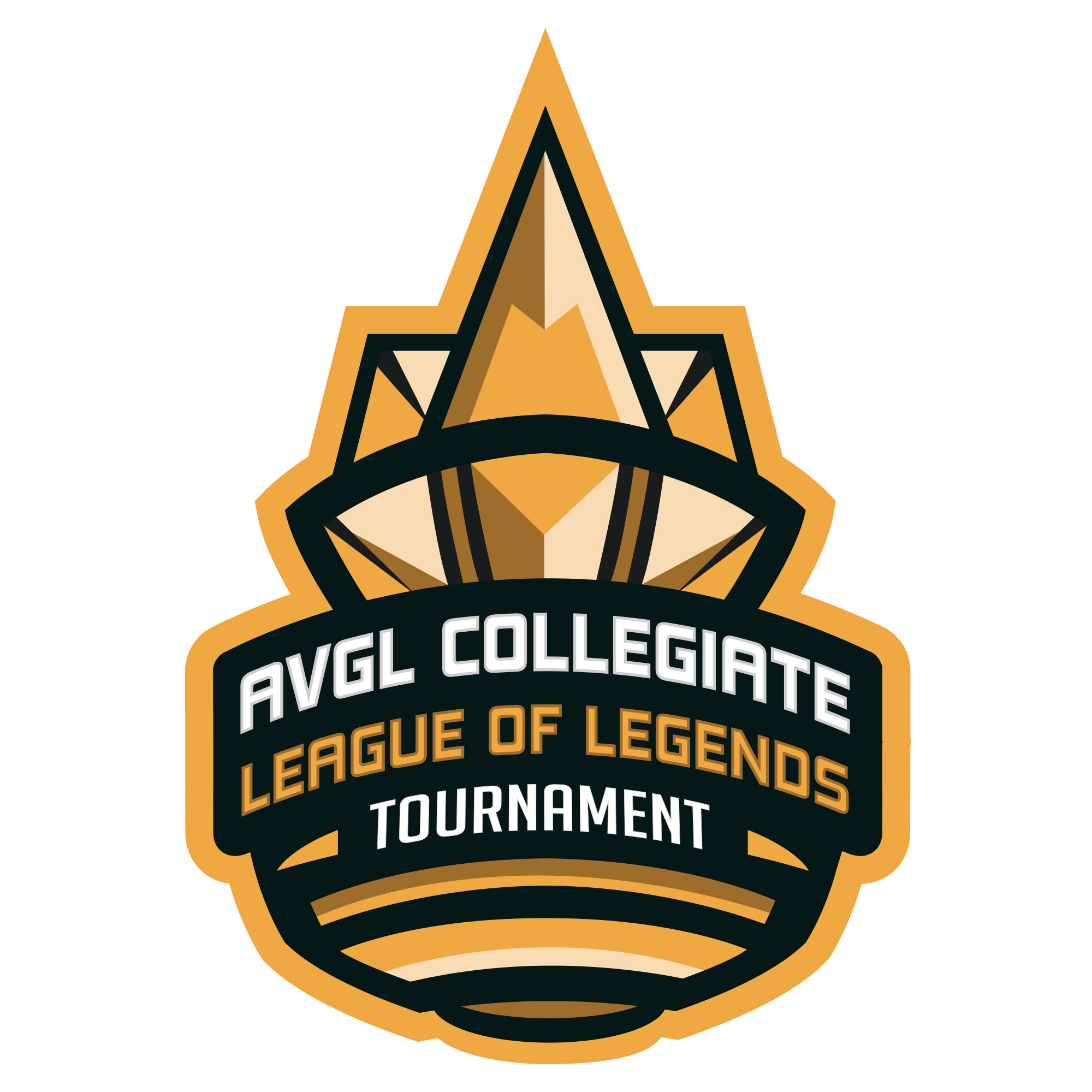 Avgl-league-tournament
