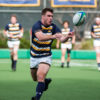 rugby_phillip-downey_file-33