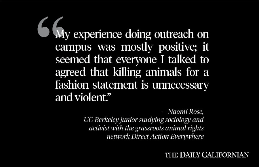 animal_rights_quote