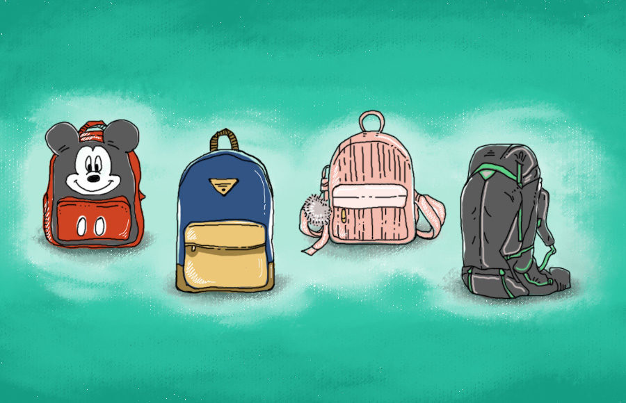 coloredited_franchescaspektor_backpack