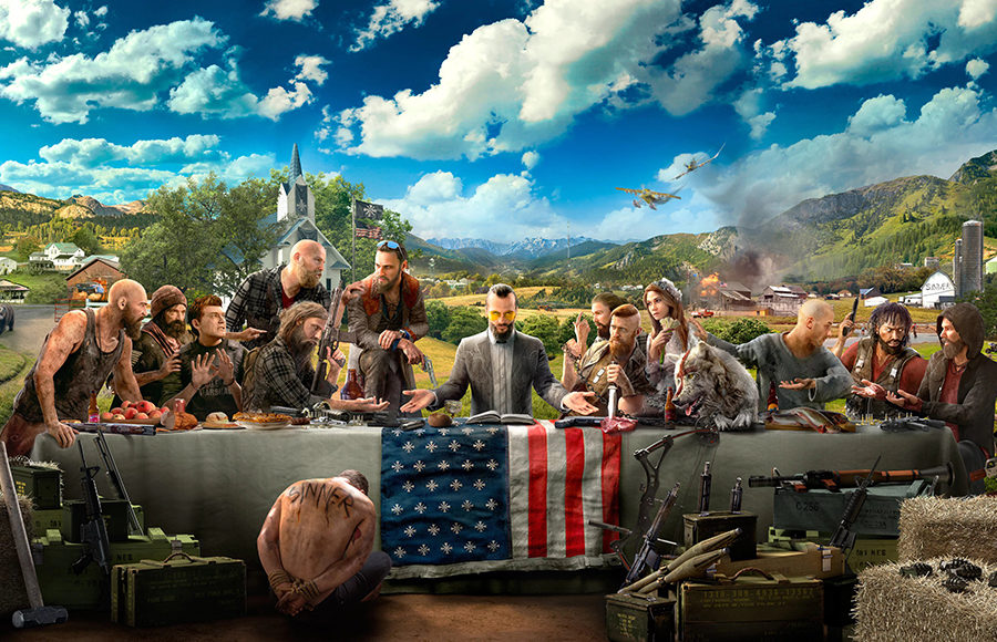 far-cry-5_ubisoft-courtesy