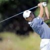 mgolf_cal-isiphotos-com_courtesy