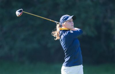 wgolf_goldenbearsports-comcourtesy