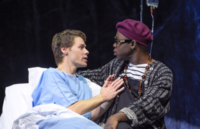 angels-review_kevin-berne_berkeley-repertory-theatre-courtesy-copy