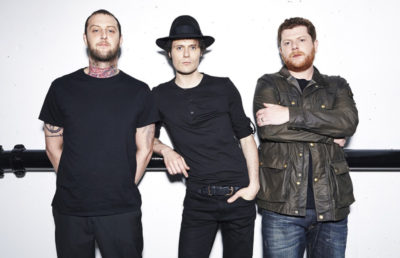 fratellis_sony-bmg-music-entertainment-courtesy-copy
