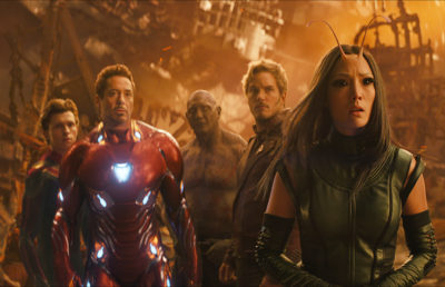 Infinity-war_walt disney studios_courtesy