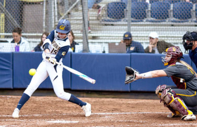 softball_michaelwan_file-698x450-copy