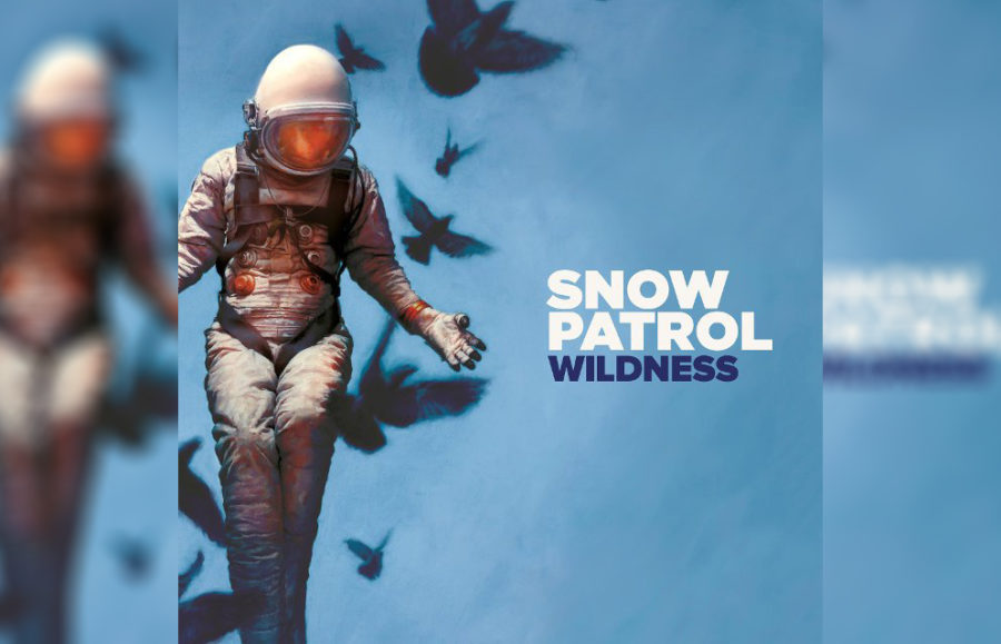to-crop-snow-patrol-wildness_polydor-courtesy