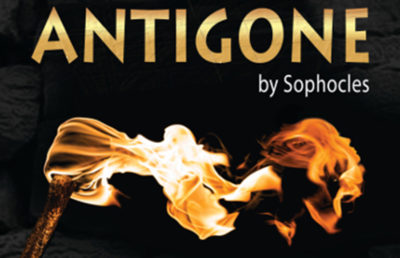antigone_jackleg-theater-project-copy
