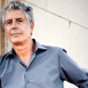 bourdain_travel-channel-courtesy