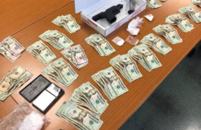 money_BerkeleyPoliceDepartment_Courtesy