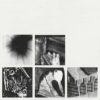nine-inch-nails_the-null-corporation-courtesy
