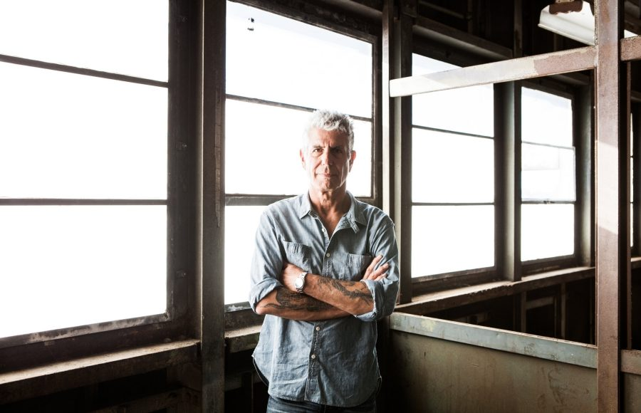anthony-bourdain-blog