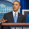 obama_white-house-archives_cc-copy