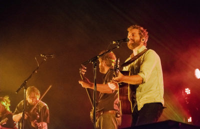 trampledbyturtles-copy