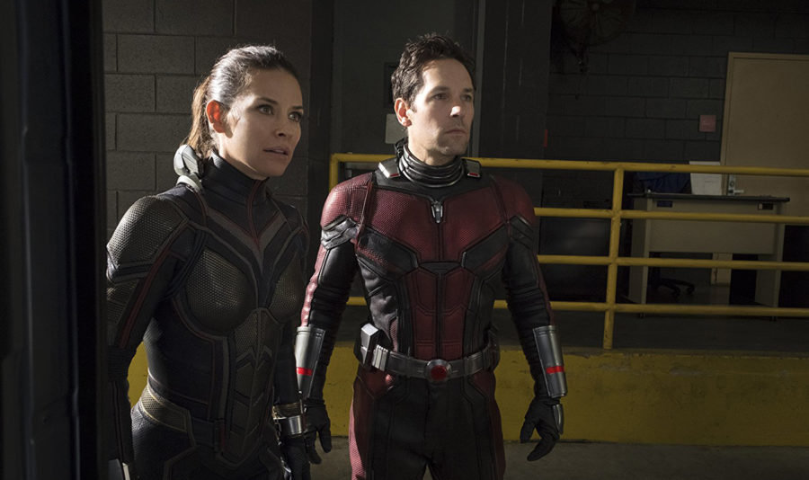 ant-man_marvel-studios-courtesy-copy