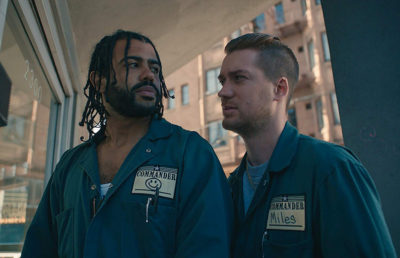 blindspotting_lionsgate-courtesy