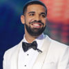 drake_kevin-mazur-getty-images-for-tnt-courtesy