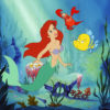 the-little-mermaid_walt-disney-studios-courtesy-copy