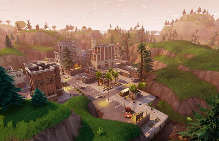 fortnite_wikimedia_courtesy-copy