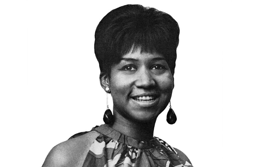 aretha-franklin_wikimedia-commons-cc
