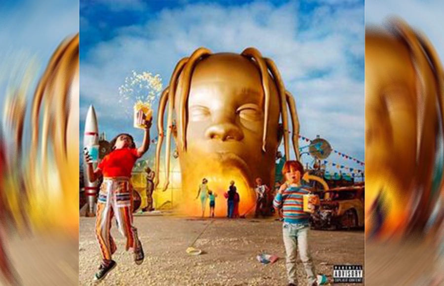 astroworld_good-music-courtesy