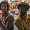 blackkklansman_blumhouse-productions-courtesy