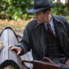 christopher-robin_walt-disney-pictures-courtesy