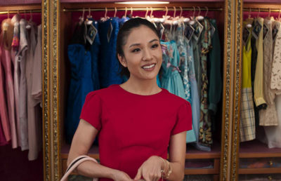 crazy-rich-asians_warner-bros-pictures-courtesy