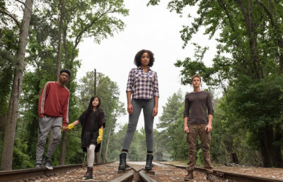 darkest-minds_daniel-mcfadden%2f20th-century-fox-courtesy