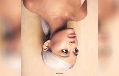 sweetener_republic-records-courtesy-copy