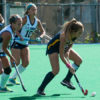 fieldhockey_liannefrick_file-copy-698x450