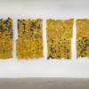 defying-the-narrative_serge-attukwei-clottey_ever-gold-projects-courtesy