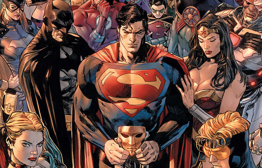 heroes-in-crisis-wide_clay-mann_tomeu-morey_dc-comics-courtesy