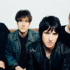 johnny-marr_niall-lea-courtesy
