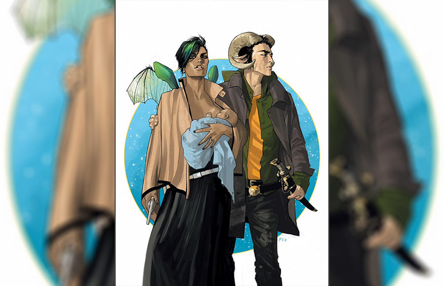 saga-featured-image_fiona-staples-brian-k-vaughan-image-comics-courtesy