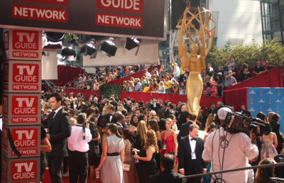 the-emmys_wikimedia-commons-cc-copy